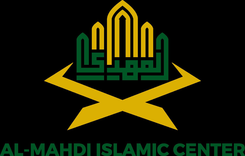 Al-Mahdi Islamic Center